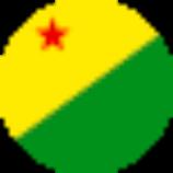 Bandeira de AC