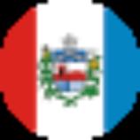 Bandeira de AL