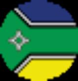Bandeira de AP