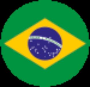 Bandeira de BR