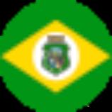 Bandeira de CE