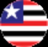 Bandeira de MA