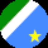 Bandeira de MS
