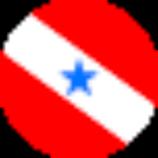 Bandeira de PA