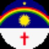 Bandeira de PE