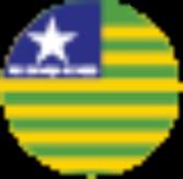 Bandeira de PI