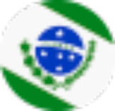 Bandeira de PR