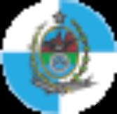 Bandeira de RJ