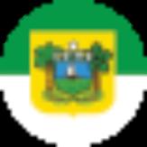Bandeira de RN