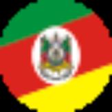 Bandeira de RS