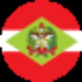 Bandeira de SC
