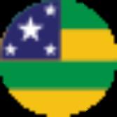Bandeira de SE