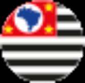 Bandeira de SP